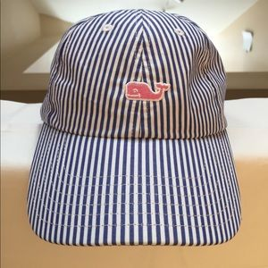 Vineyard Vines youth hat